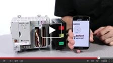 Build mobile interfaces for your Allen-Bradley PLC system