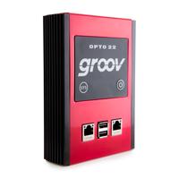 GROOV-AR1 groov Box