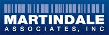Martindale Associates logo