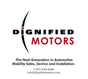 Dignified Motors