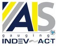 AIS-INDEV