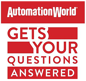 Automation World podcast series