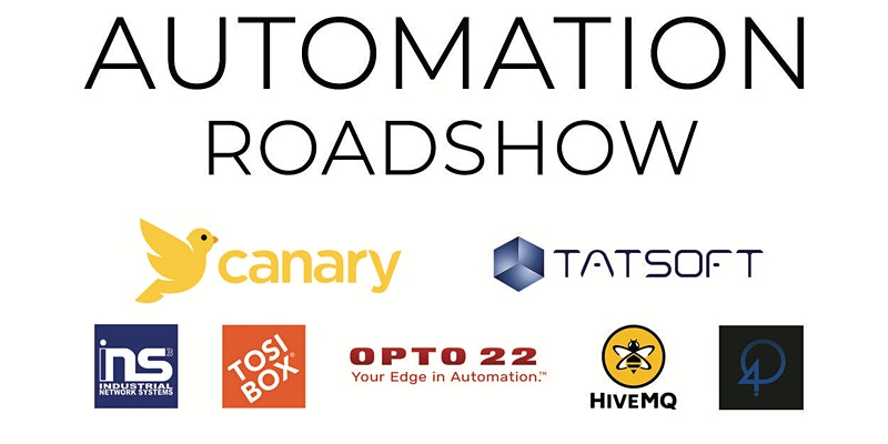 AutomationRoadshow_Canary-2021_Chicago-1