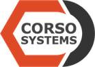 Corso Systems