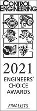 2021 Engineers' Choice Awards Finalists
