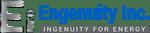 Engenuity_logo