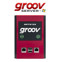 groov View 4.1a update