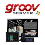 groov Server for Windows