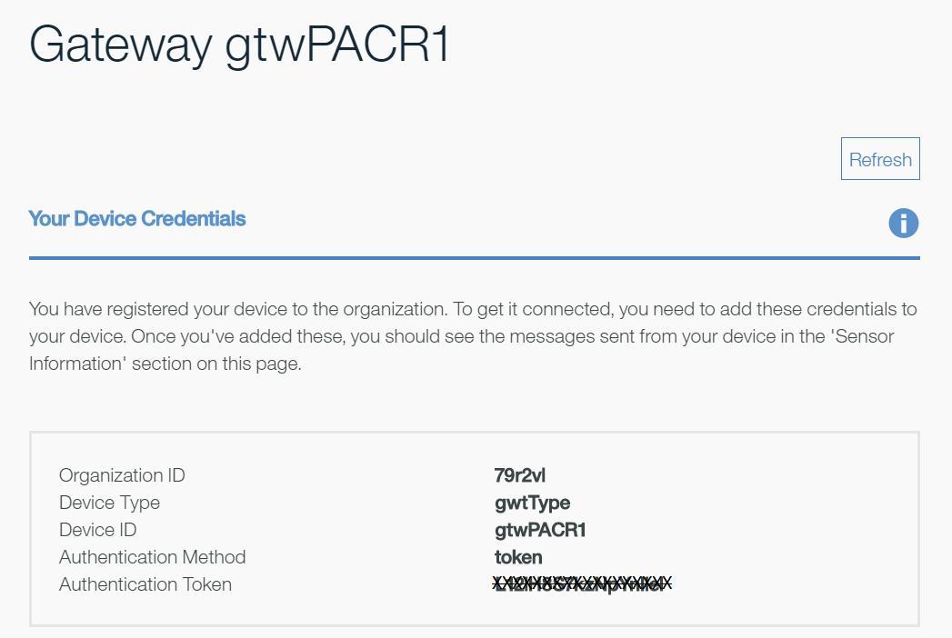 Gateway-14.jpg