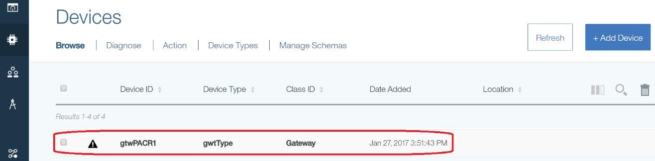 Gateway-15.jpg