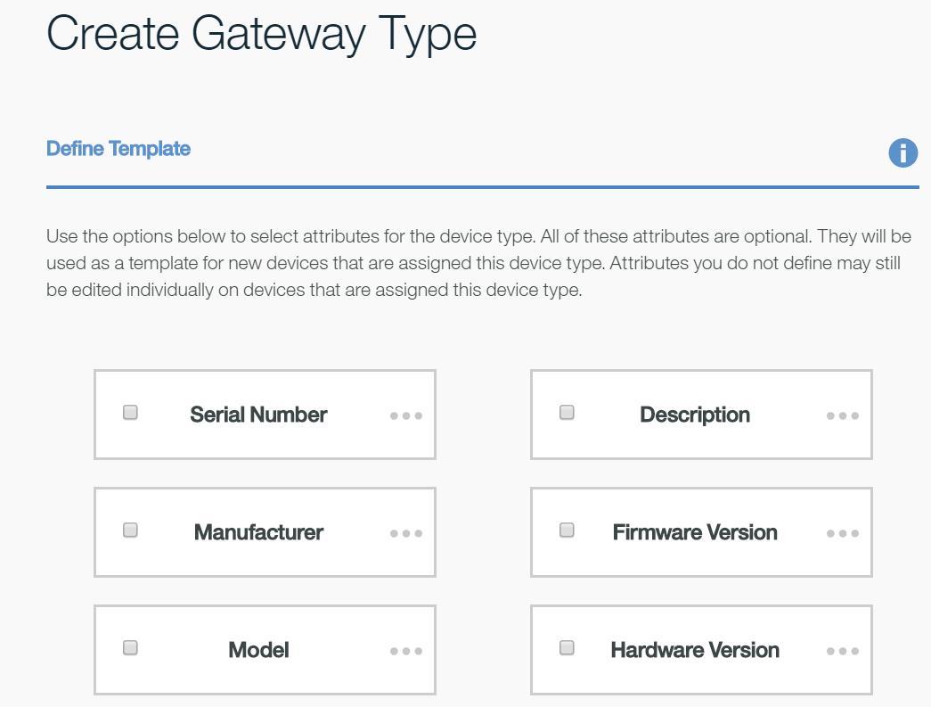 Gateway-4.jpg