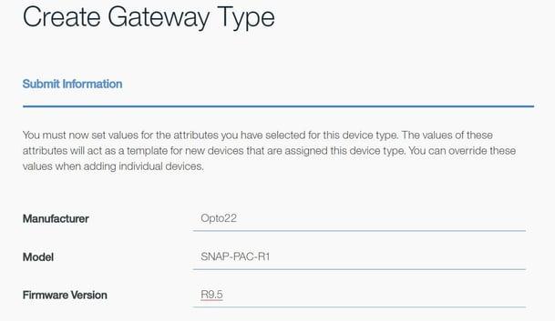 Gateway-5.jpg