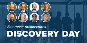 Inductive Automation Discovery Day