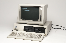 IBM 4