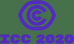 ICC 2020 - Envision