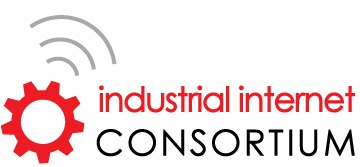 Industrial Internet Consortium and Industrial Internet Reference Architecture