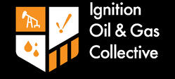Ignition Oil & Gas Collective
