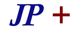 JP Plus