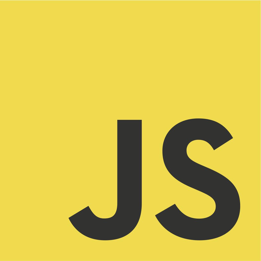 JavaScript for IIoT
