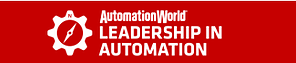 Automation World Leadership in Automation survey 2020