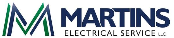 MES logo final