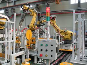 Manufacturing_equipment_091.jpg
