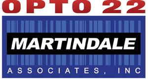 Martindale_RedOpto22_logo2017jpg