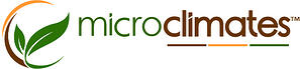 Microclimates-Logo
