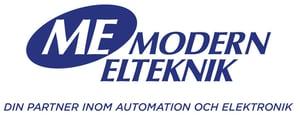 Modern-Elteknik-logo