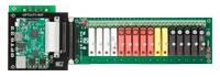 Opto 22 Digital G4 I/O system for Raspberry Pi