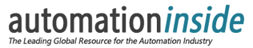 Automation Inside Logo