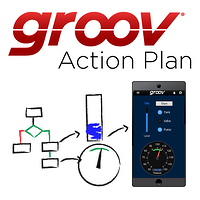 groov Action Plan
