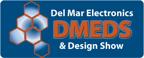 delmarelectronicsshow_logo_327x133