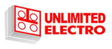 Unlimited Electro logo