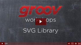 Opto 22 video: SVG Image Library