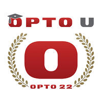 OptoU Online Training