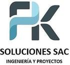 PKSoluciones