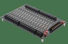 SNAP-UDC-HDB-G4 breakout board
