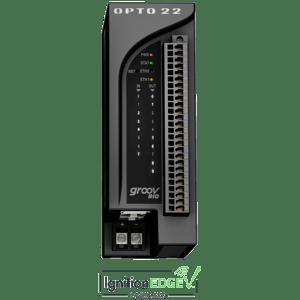 GRV-R7-MM2001-10