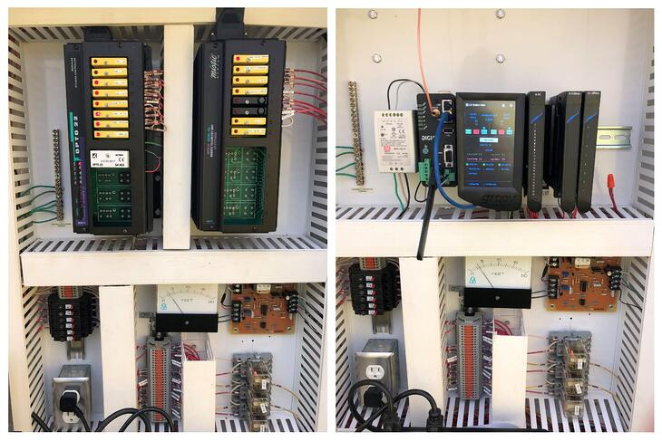 SCADA 1 and 2 - small