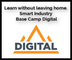 Smart Industry Base Camp Digital Series 2020