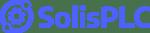 SolisPLC_Logo_Main