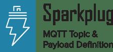 Sparkplug logo