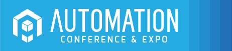 The Automation Conference 2017