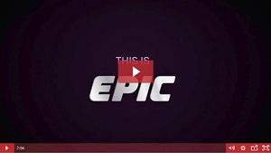 Video: Introducing groov EPIC