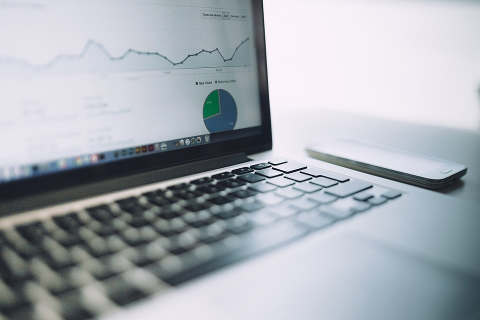 Predictive analytics requires digital information from IIoT devices