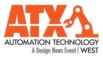 ATX West Smart Manufacturing Innovation Summit