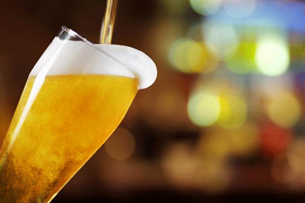 Opto 22 groov puts beer in the cloud