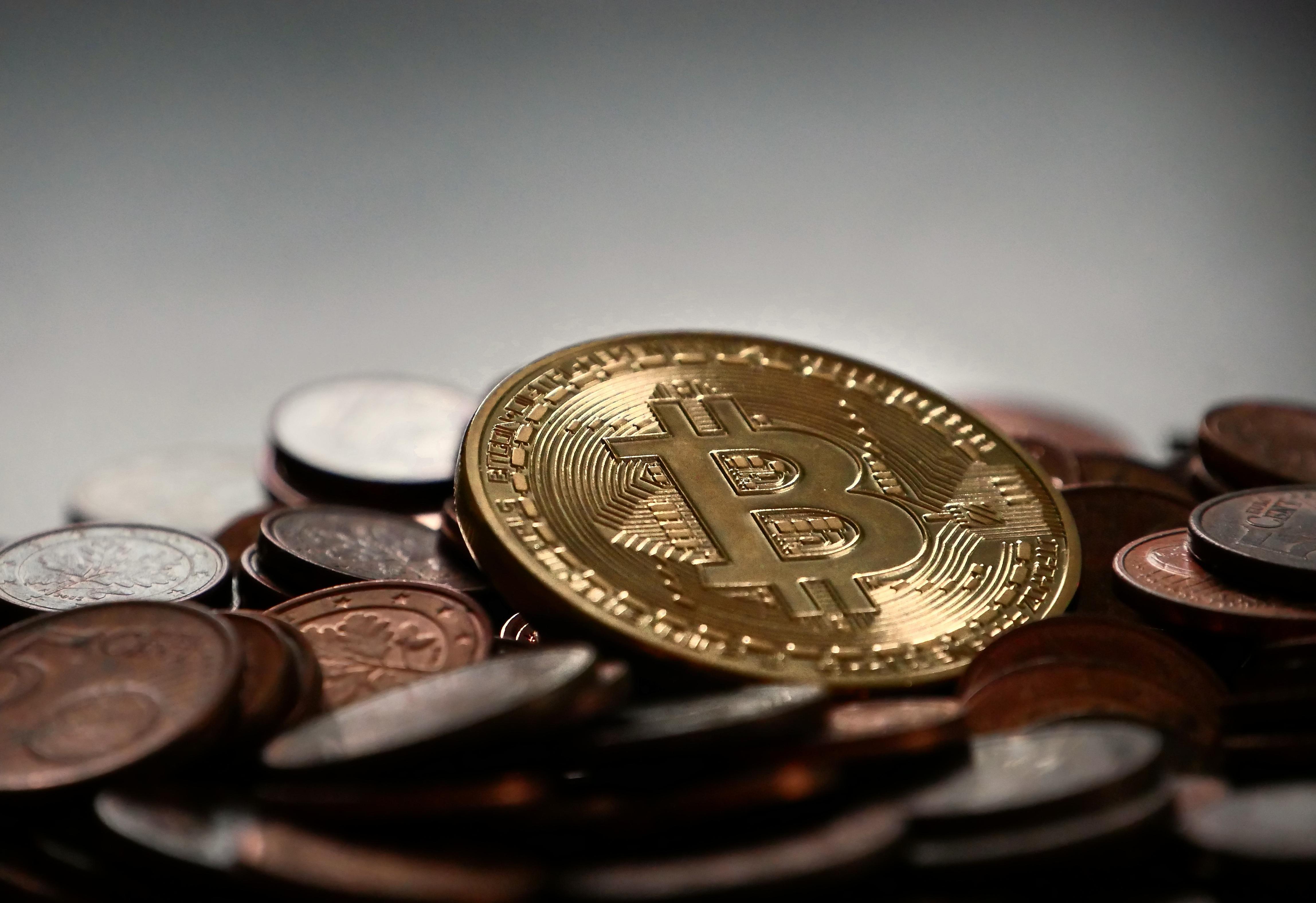 Blockchain isn't just for Bitcoin