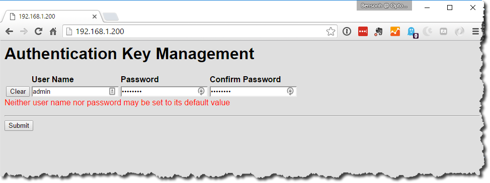 Auth_User_Mgmt_1.png